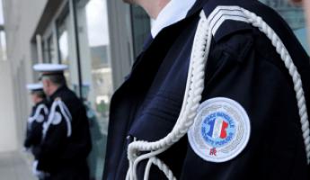 Megöltek egy magyar nőt és gyermekeit Franciaországban