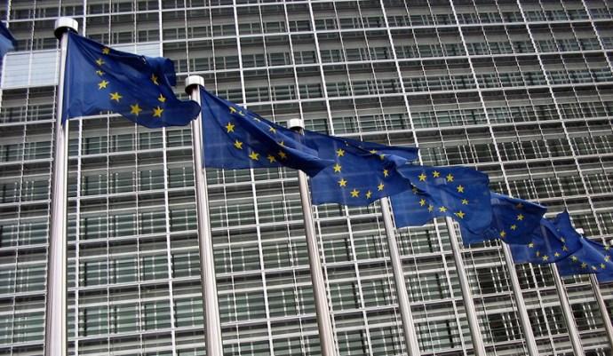 Hol található igazságosság Európában?