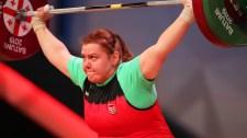 Gomolyog egy újabb magyar súlyemelőbotrány