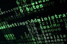 Elindult a kiberháború