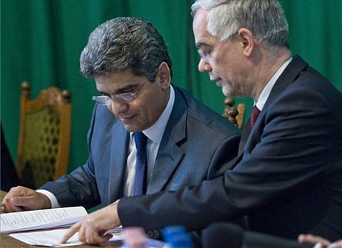 """Balog lemond a mandátumáról, de """"romaügyi biztosként"""" továbbra is a nyakunkon marad"""