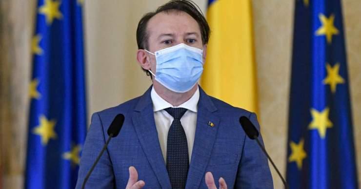 Tovább húzódik a román kormányválság
