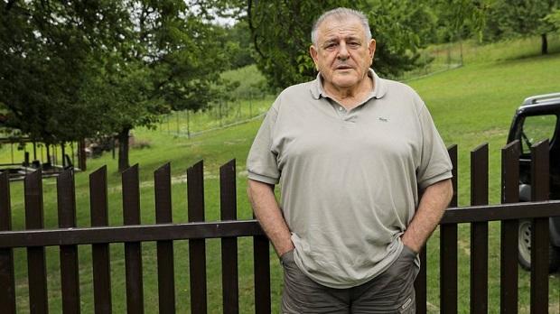 Meciar: A magyarok kérjenek bocsánatot Szlovákiától!