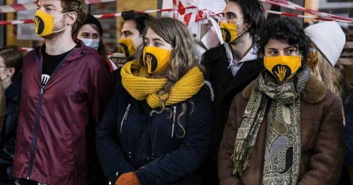 Túl a koronavíruson: miről szólt a 2020-as év?