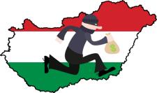 John Christensen: Magyarországot kirabolták (Itt vannak a tények)