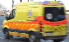 Lúgot ivott egy férfi egy egri kocsmában, belehalt