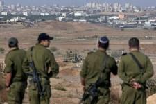 Elszabadultak az indulatok Ciszjordániában