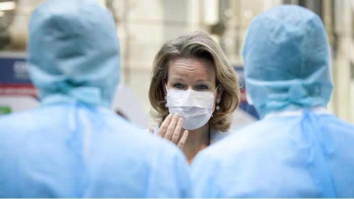 531 új fertőzöttet találtak Magyarországon