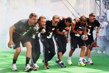 Megosztja a németeket a válogatott fricskája Argentína ellen