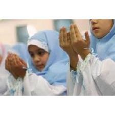 Dzsihád a bécsi muszlim óvodákban