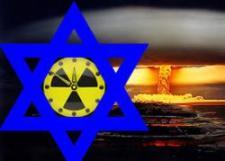 Hágai atom csúcs – Az izraeli atomarzenál jelenti a legközvetlenebb és legkomolyabb fenyegetést a világra?