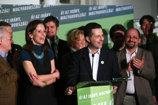 Fölényesen győzött a Fidesz – Miért örülhet mégis az ellenzék is ennek?