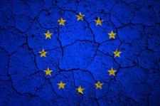 Európa az öngyilkosság szélén