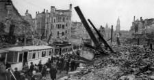 Egyetlen éjszaka alatt terrorbombázták porrá Európa legszebb barokk városát