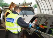 Meghosszabbítják a koronavírus elleni korlátozásokat Németországban