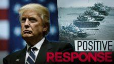 """Hadi helyzet Szíriában – Amerika kész eladni """"helyi szövetségeseit"""" Törökországnak"""