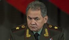 Oroszország a legkorszerűbb fegyverrel rendelkezik