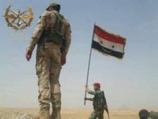 Elemzés az Afrin és Észak-Szíria hadihelyzetéről