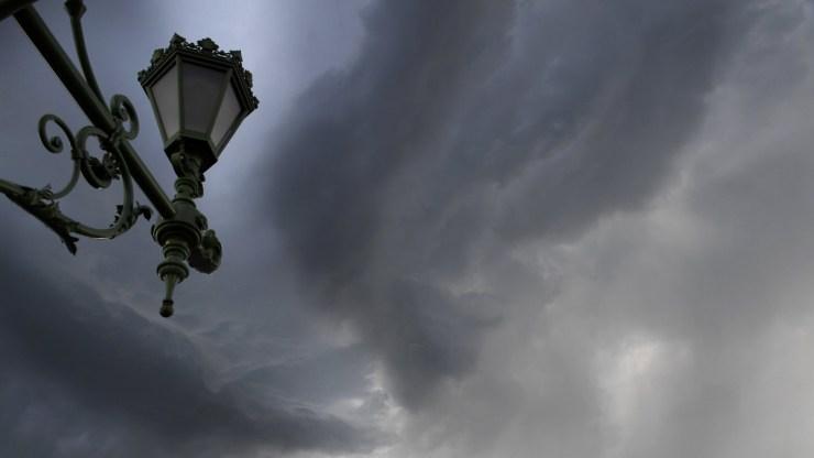 Időjárás-változás: eltűnhet-e végleg a tavasz és az ősz?