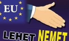Nemcsak most, mindig is cserben hagyott minket az EU