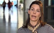 Svédországban hétszeresen elítélt nővel mondatta fel a közmédia a kormánypropagandát
