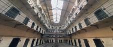 Csuka Tamás: kiforgatták a szavaim, nem mondtam olyat, hogy csótányokat csempésznek a börtönökbe