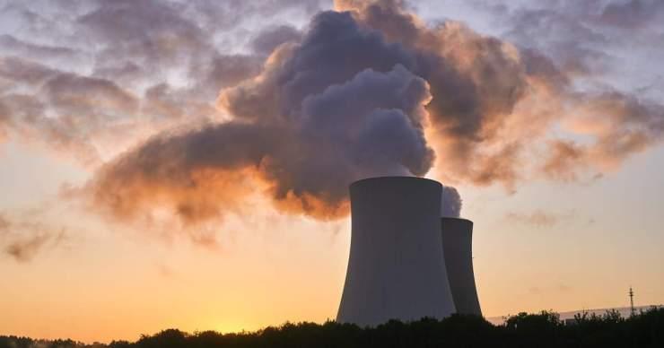A szlovák atomenergiafelügyelet engedélyezte a mohi atomerőmű harmadik reaktorblokkjának üzembe helyezését