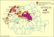 Magyar gyásznap a román ünnep – a magyarok nem ünnepelnek!