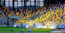 Hivatalos! Június közepén folytatódik a Fortuna Liga