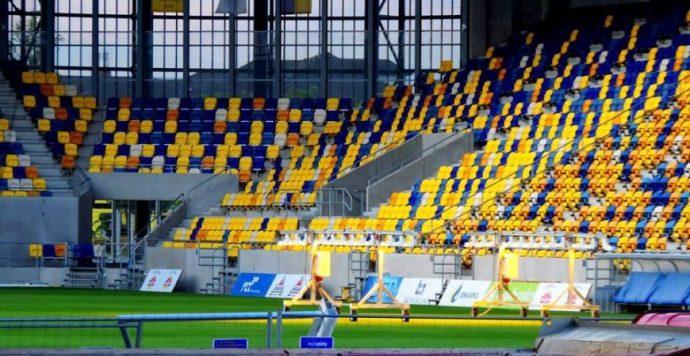 Fortuna Liga: Egy pontot vitt haza Dunaszerdahelyről a cseppet sem tartalékos Slovan