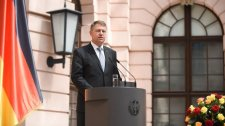 Iohannis büntetése: védelmébe vette a neves német lap a diszkriminációellenes tanácsot