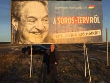 Hoppá, Lajos: Simicska azt mondja, nincs atombombája Orbán ellen – vagy ha lenne, akkor sem akarna öngyilkos lenni