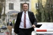 Nincs helye a Magyarországot érő éles kritikának