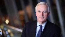 Brexit – Barnier februártól von der Leyen különleges tanácsadója lesz