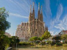 A Sagrada Familia védelmében