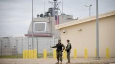 Az USA de facto otthagyta a rakétaegyezményt – Oroszország nem fogja