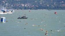 A Balaton nyolc áldozatot követelt