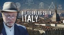 A Bilderberg-konferenciához: hatalmuk örvendetesen csökken a kínai-orosz befolyás növekedésével