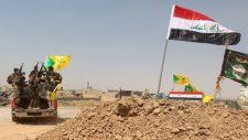 A CIA számára kémkedő iraki tiszteket buktatott le a Hezbollah Irakban