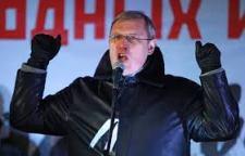 Kaszjanov: Putyin napjai meg vannak számlálva