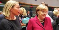 Ha Koszovó független lehet, Donyeck és Luganszk is lehet