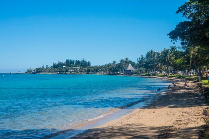 Ennyibe kerül egy nap a világ legdrágább strandjain