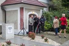 Felvidéki magyarok tiltakoznak a Horthy-szobor ellen, a szlovákokat nem zavarná