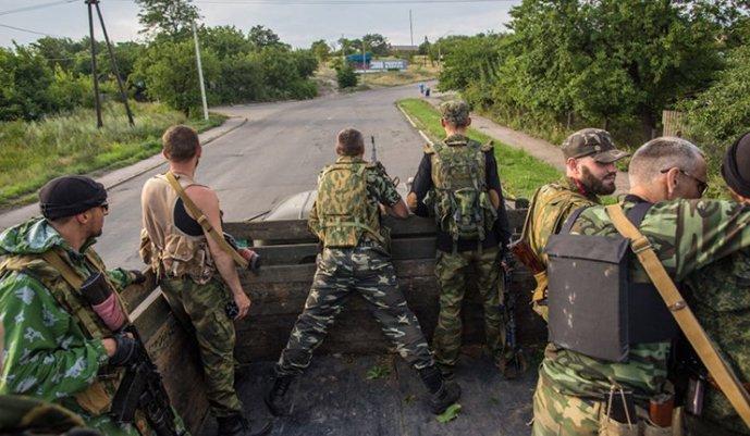 Ki akarja taszítani Oroszországot az ukrajnai háborúba?