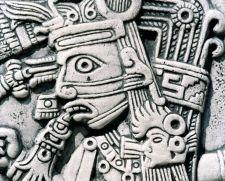 Színes falfestményekkel díszített inka templomot fedeztek fel Peruban