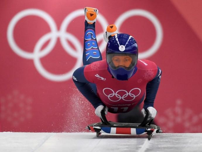 """Aggódnak a britek """"szuperruhája"""" miatt olimpiai vetélytársaik"""