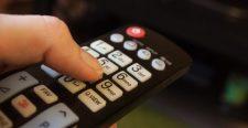 Hatból három DAC-mérkőzést élőben közvetít a televízió