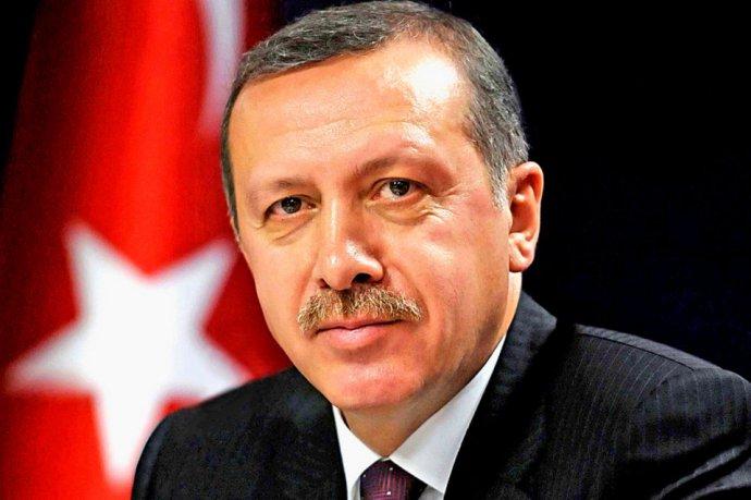 """""""Holnaptól valószínűleg lesznek egyesek, akik menekülni fognak"""" – Erdogan pártja nyerte a helyhatósági választásokat"""