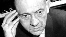 Akit a diktatúra nem vehetett meg – még Kossuth-díjjal sem