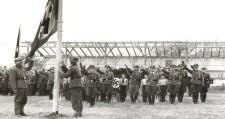 Árjábbak voltak egy átlag németnél a paraguayi náci mennoniták